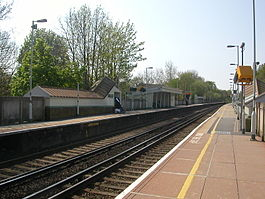 265px-Wivelsfield_Station_02