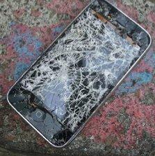 broken-cellphone