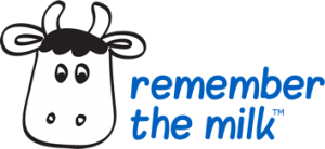 logo_rememberthemilk