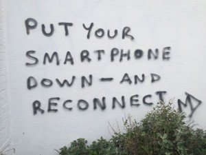 smartphone_not