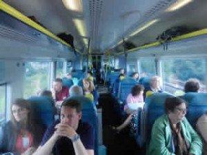 southern_train_interior4