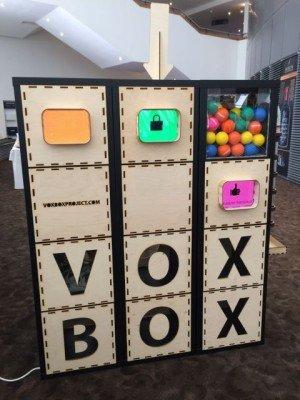 voxbox2